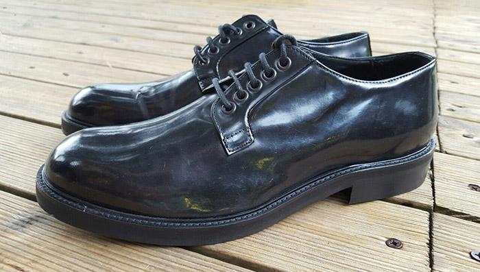 0c95edf9d077 Come scegliere le scarpe da uomo autunno inverno  - Unionmoda