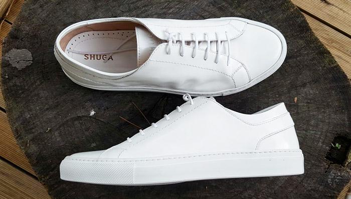 Come scegliere le scarpe da uomo autunno inverno  - Unionmoda 8df1a6ea5b7f