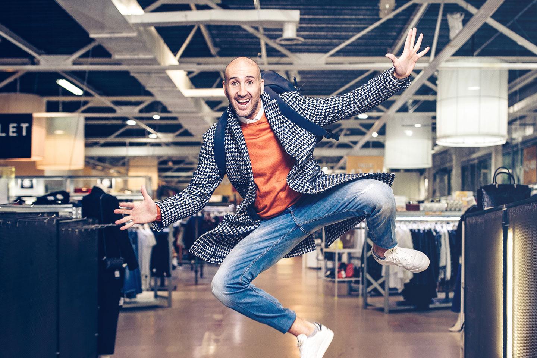 unionmoda-outlet-abbigliamento-calzature-accessori