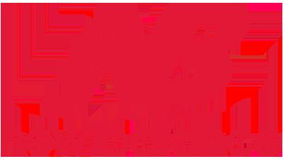 Anticipazioni New Balance Unionmoda Primavera Estate 2018