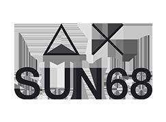 Sun69 - Campionari di pasqua - Unionmoda Outlet