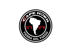 Cape Horn - Unionmoda Outlet