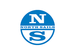 North Sails - Unionmoda Outlet
