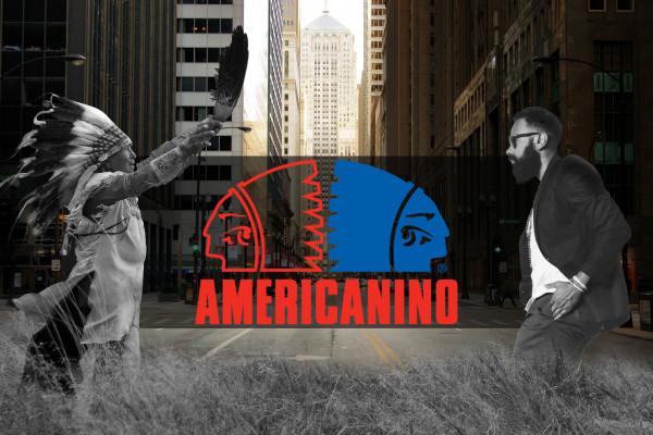 Americanino New Balance