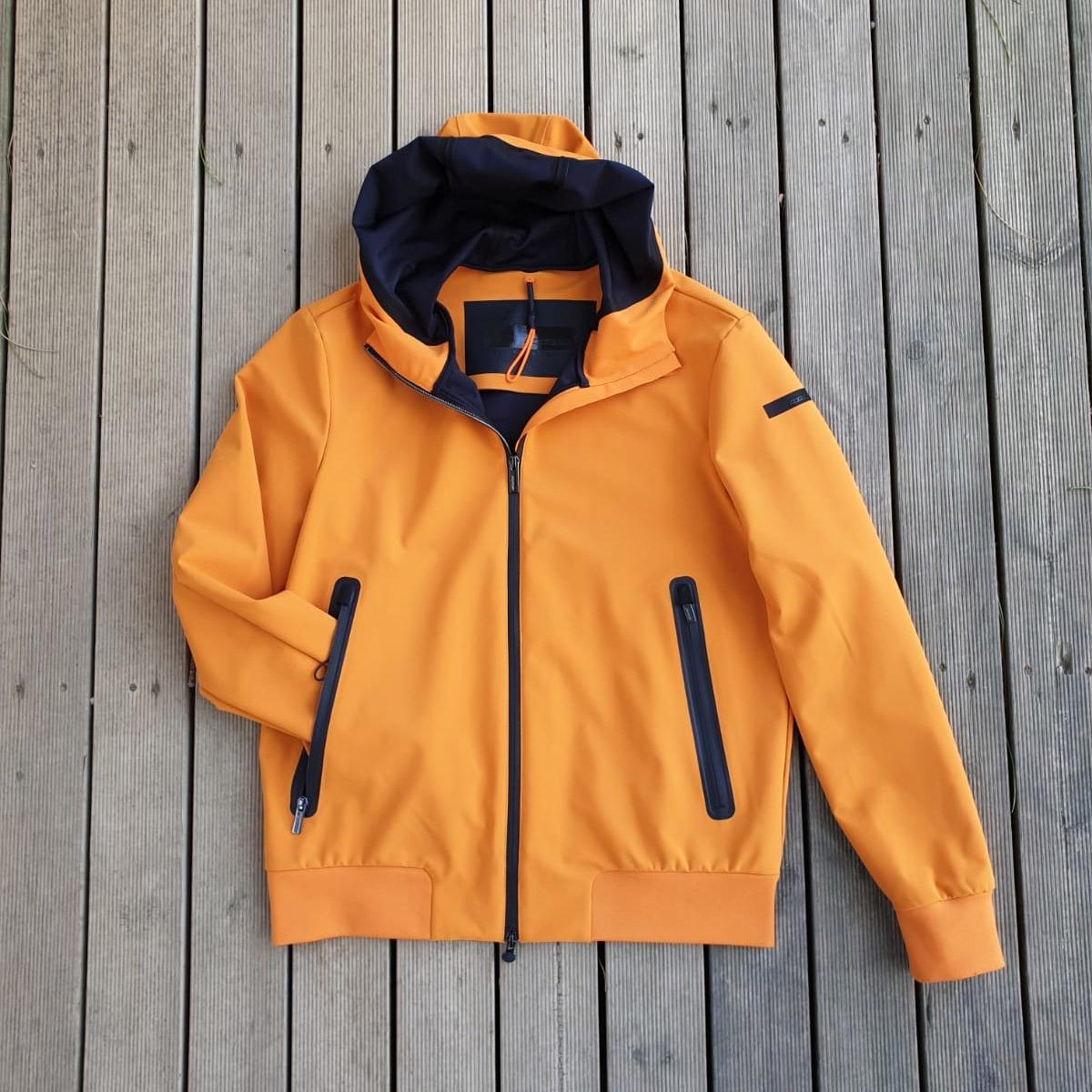RRD giacca uomo - unionmoda outlet