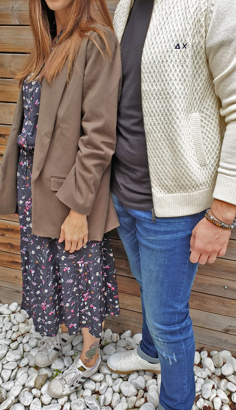 Sun68 Uomo e Donna - Unionmoda Outlet
