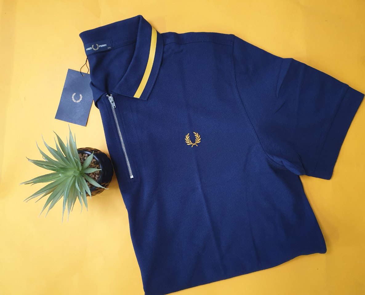 fred-perry-unionmoda-outlet-nuovi-arrivi