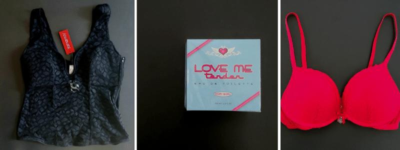 san-valentino-2021-accessori-donna-unionmoda