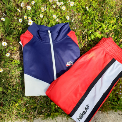 Nike-uomo-tuta-tendenza-sporty-primavera