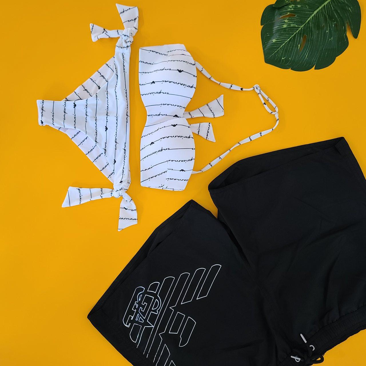 emporio-armani-swimwear-unionmoda