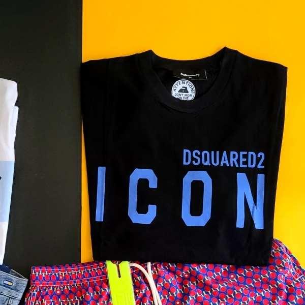 outfit-estivi-2021-dsquared2