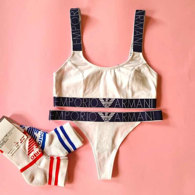 campionario-emporio-underwear