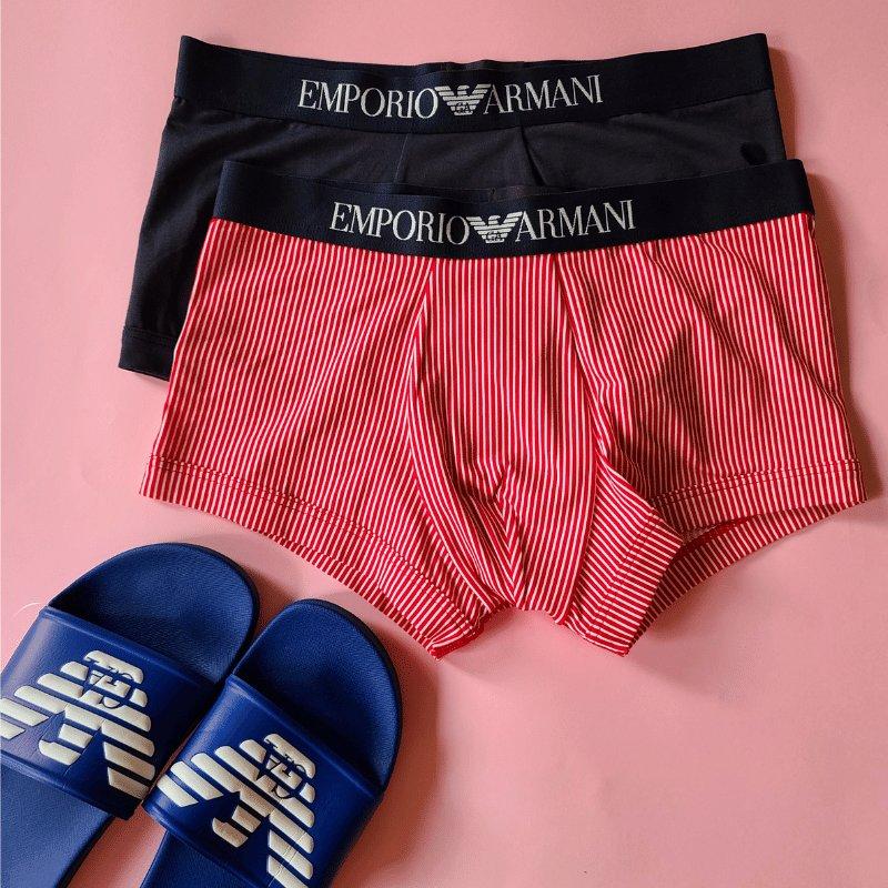emporio-armani-underwear-unionmoda