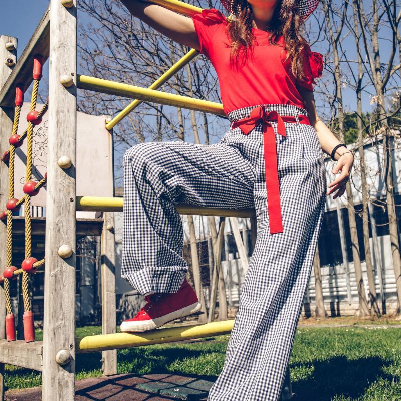 saldi-estivi-2021-pantaloni