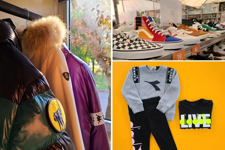 outfit-streetwear-unionmoda